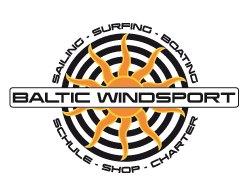 baltic-windsport logo